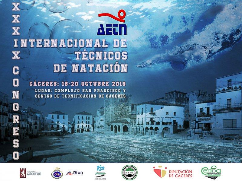 APTN AETN congresso 2019