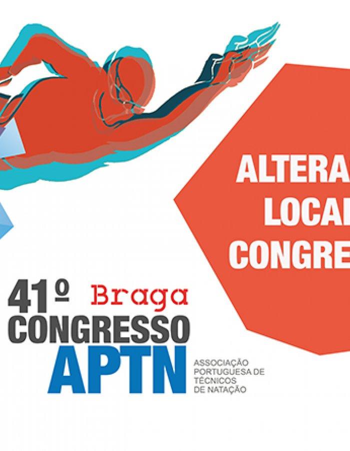 APTN - congressos 2018