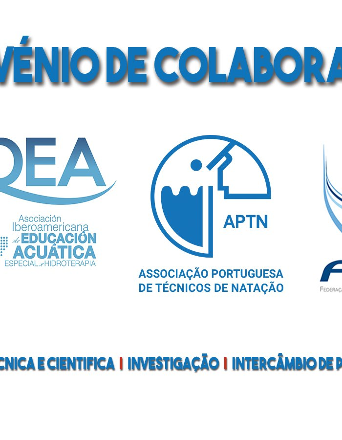 protocolo APTN, FPN e AIDEA