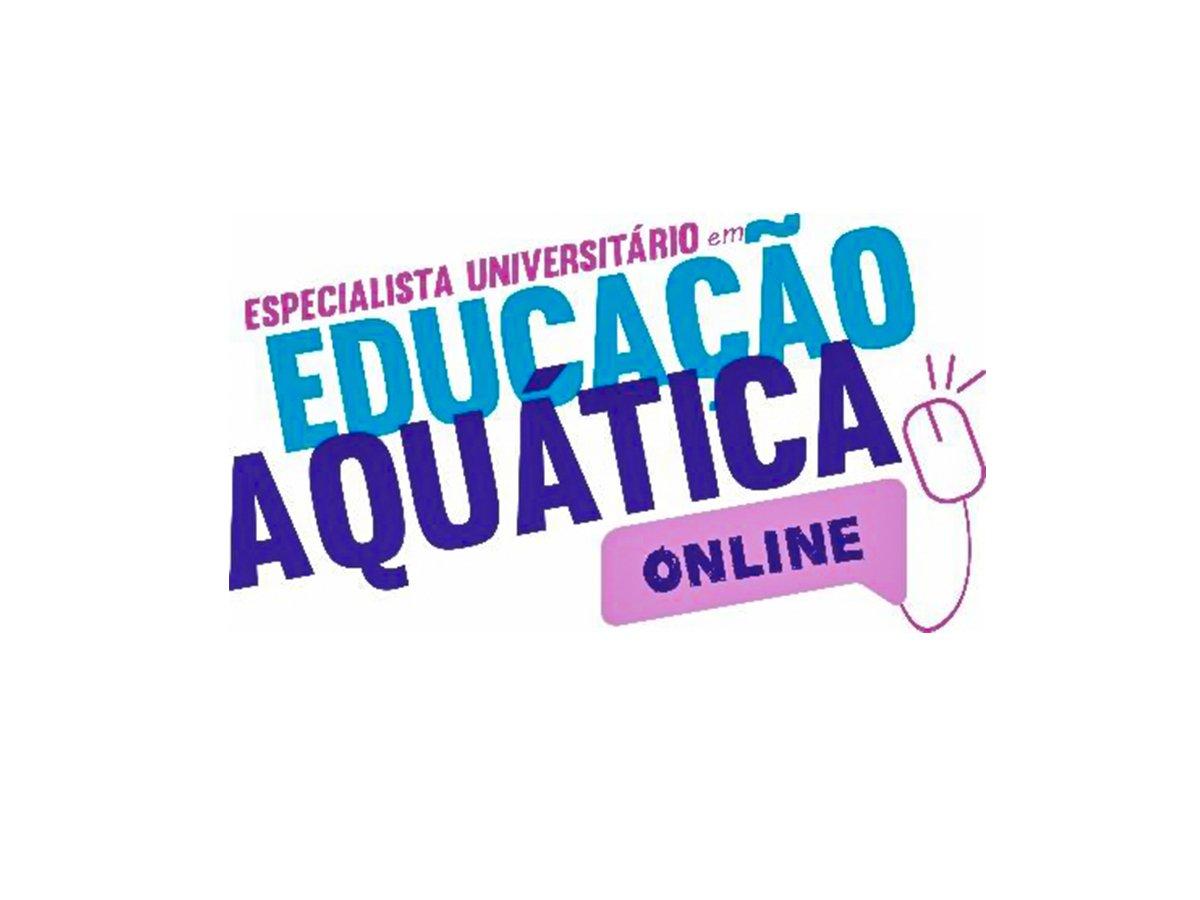 Formação APTN, Educação Aquática, Competências aquáticas